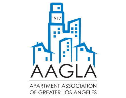AAGLA_Logo-1